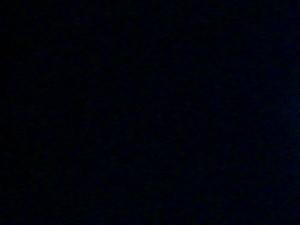 250714-1519(001)
